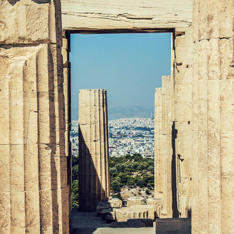 acropolis, maptia, michael turtle