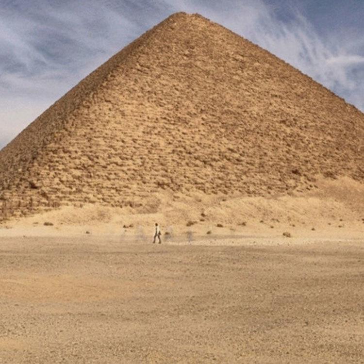 pyramids, maptia, jen bianco