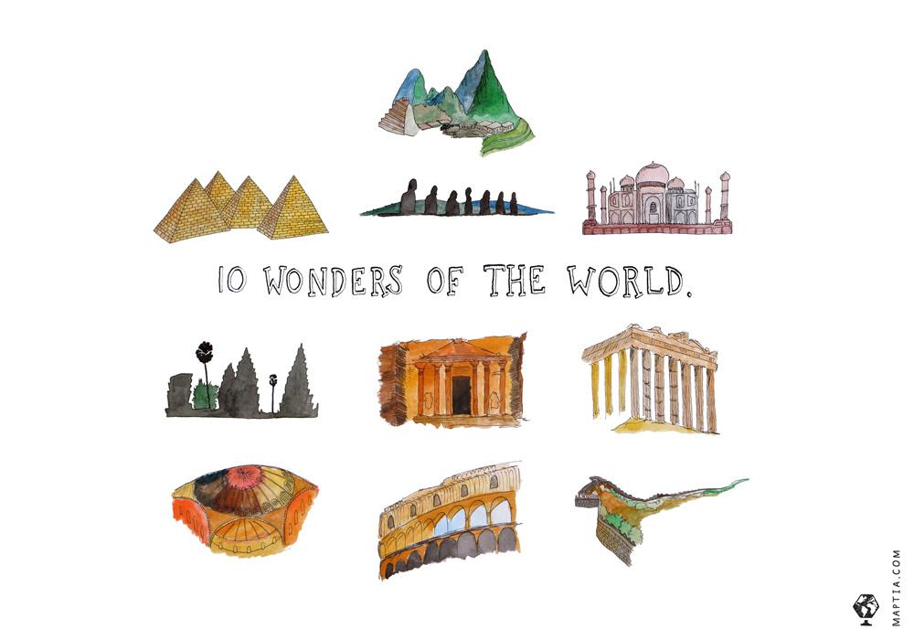 wonders-10.jpg