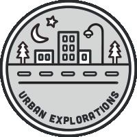 badge-urban-explorations.png