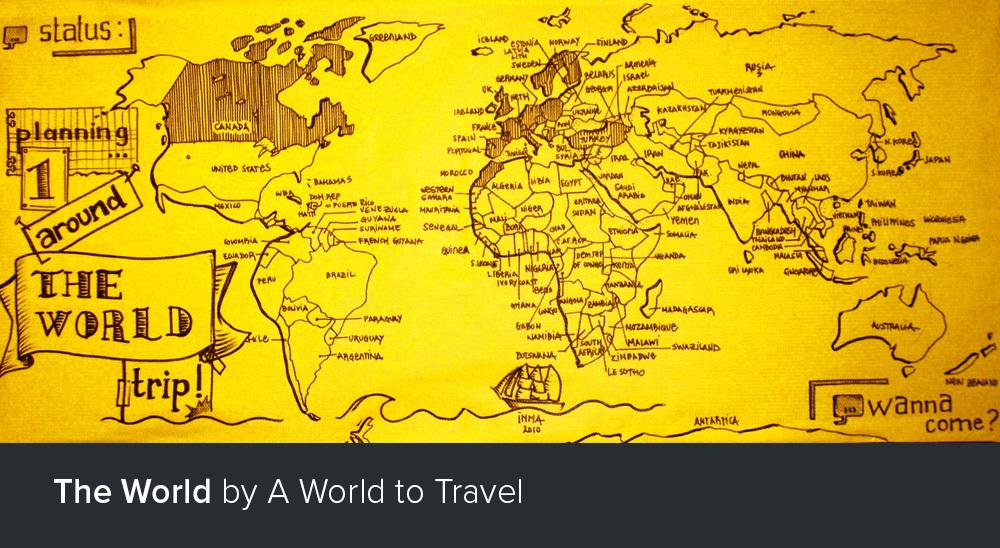 world-map-2.jpg