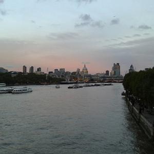 london, maptia, alana freeman