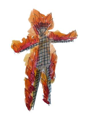 burning-man.jpg