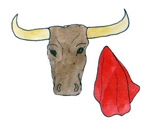 bull-running.jpg