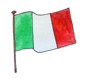 italian-fiesta.jpg