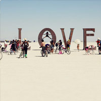 love-burning-man.jpg