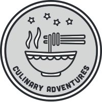 badge-culinary-adventures.png