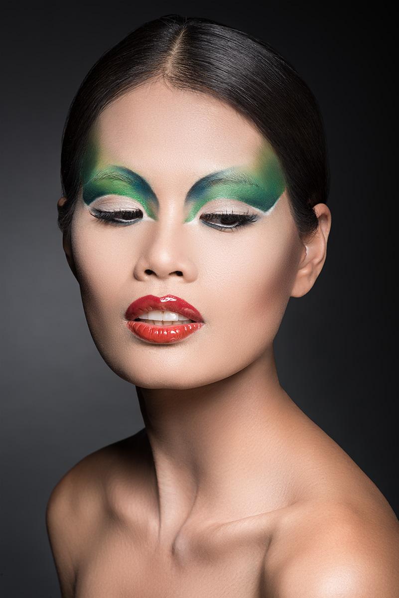 LA_beauty_Photographer - Kaylen Dao 01.jpg