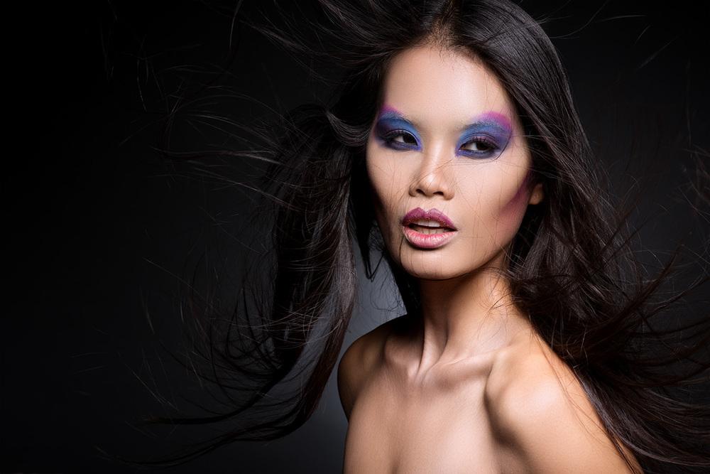 LA_beauty_Photographer - Kaylen Dao 02.jpg