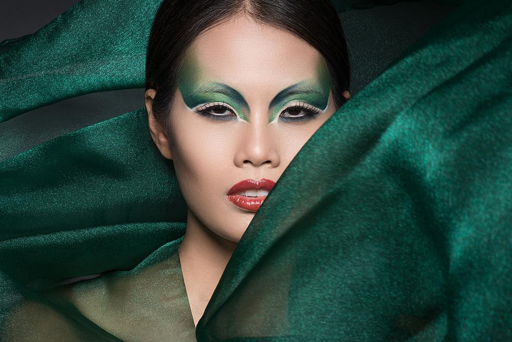 LA_beauty_Photographer - Kaylen Dao 03.jpg