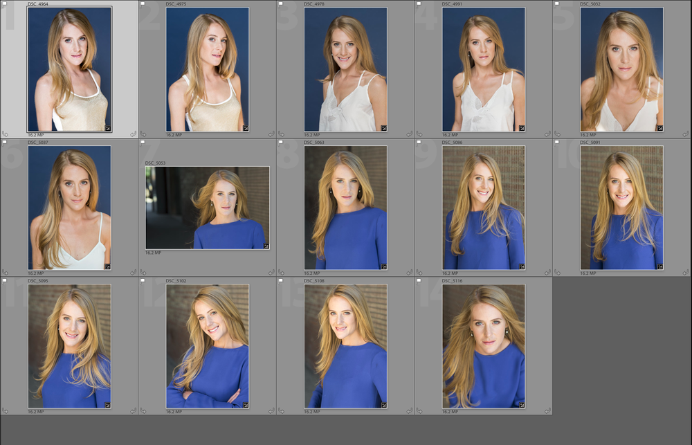 Ashley Brown LA headshots.png