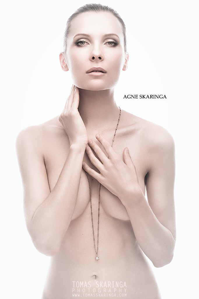 Agne Skaringa Jewelry by tomas skaringa photography.jpg