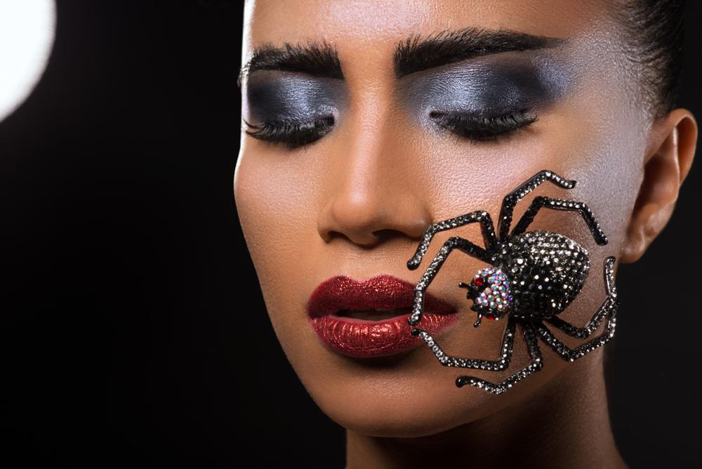 Zara_Adams_LA_Beauty_Photographer 40.jpg