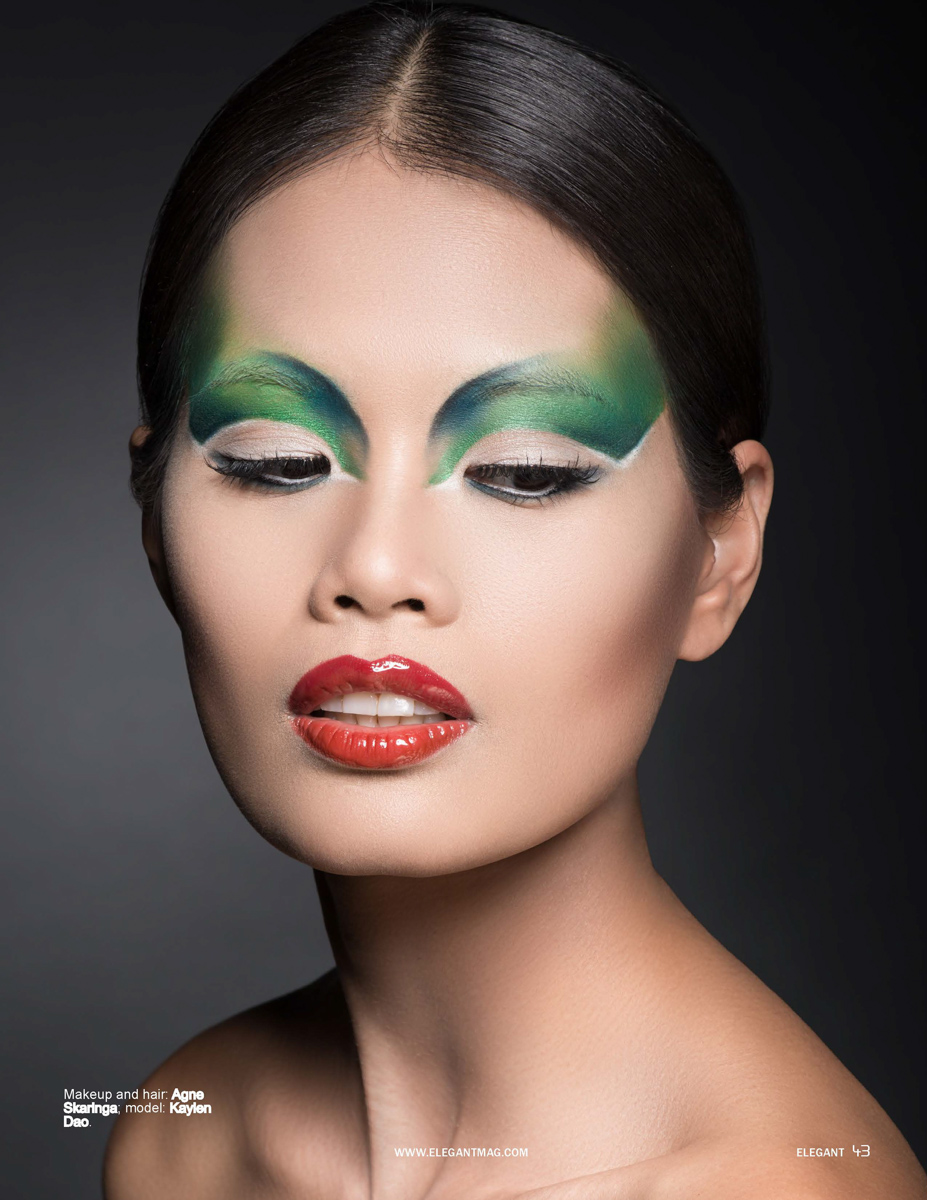 Kaylen Dao beauty editorial - la beauty photographer003.jpg