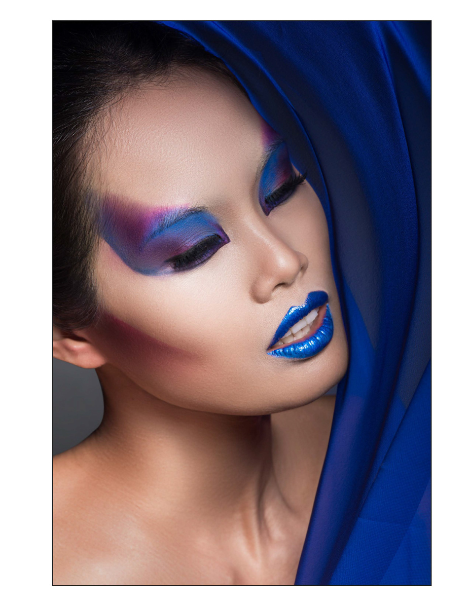 Kaylen Dao beauty editorial - la beauty photographer007.jpg