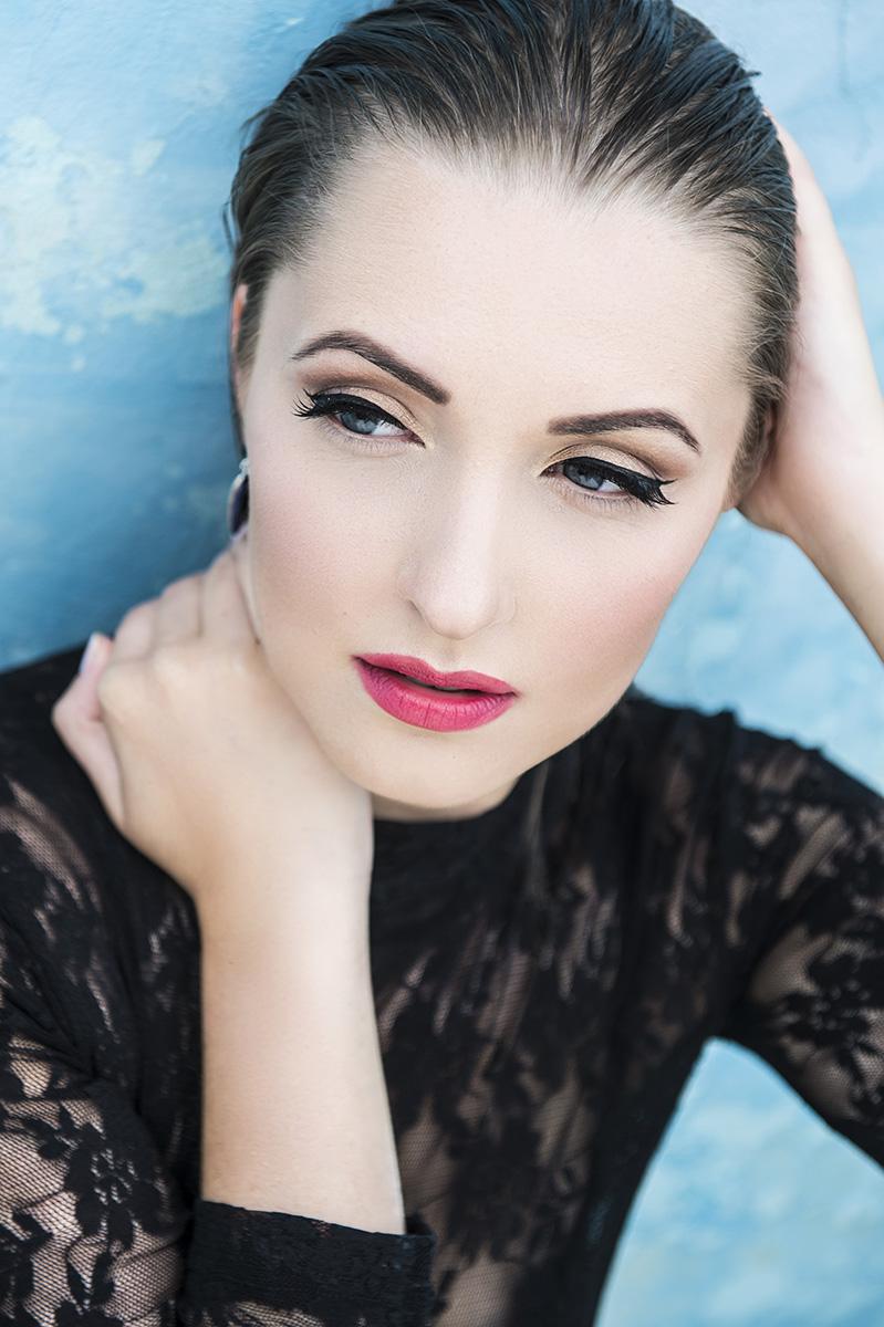 justina Semaskaite by Los Angeles portrait photograher Tomas Skaringa 02.jpg