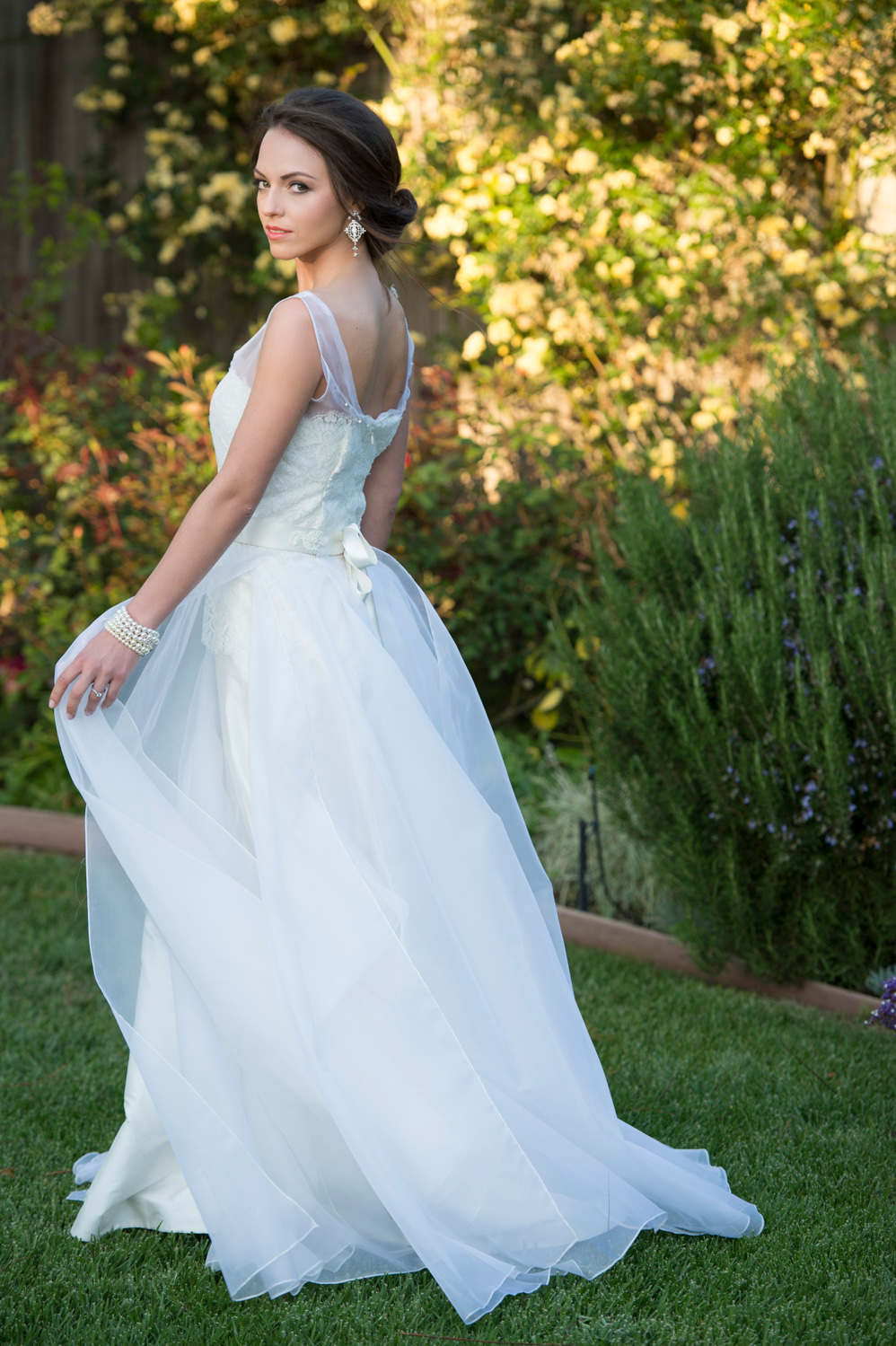 Bridal Fashion Photograhy 011.jpg