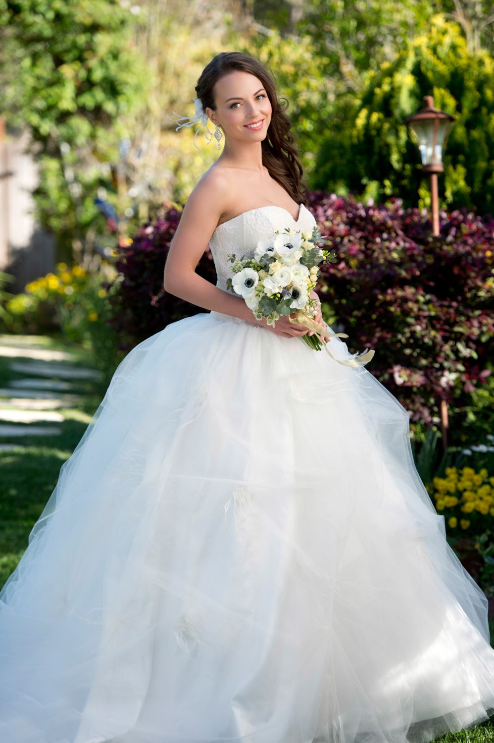 Bridal Fashion Photograhy 014.jpg