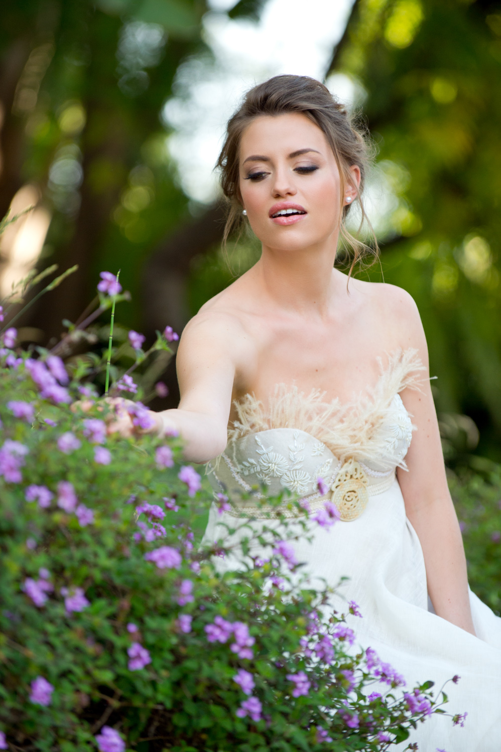 Bridal Fashion Photograhy 015.jpg
