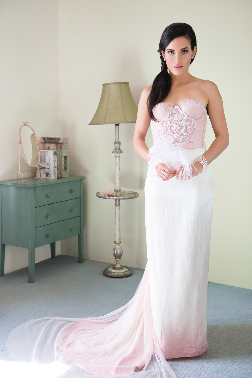 Bridal Fashion Photograhy 021.jpg