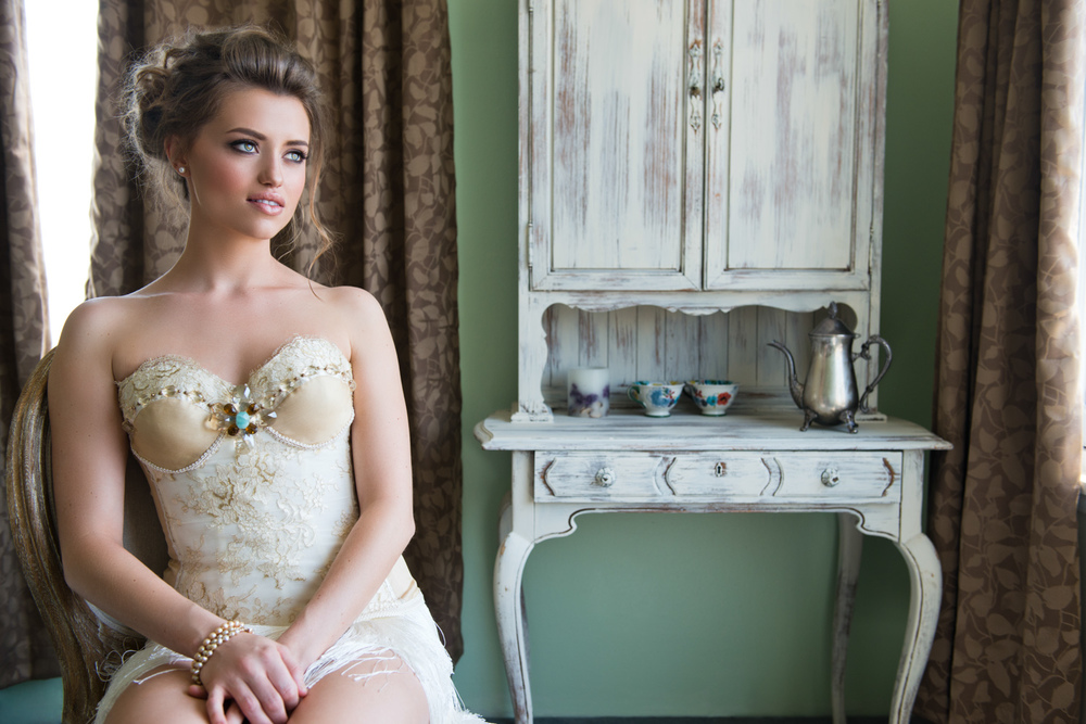 Bridal Fashion Photograhy 023.jpg