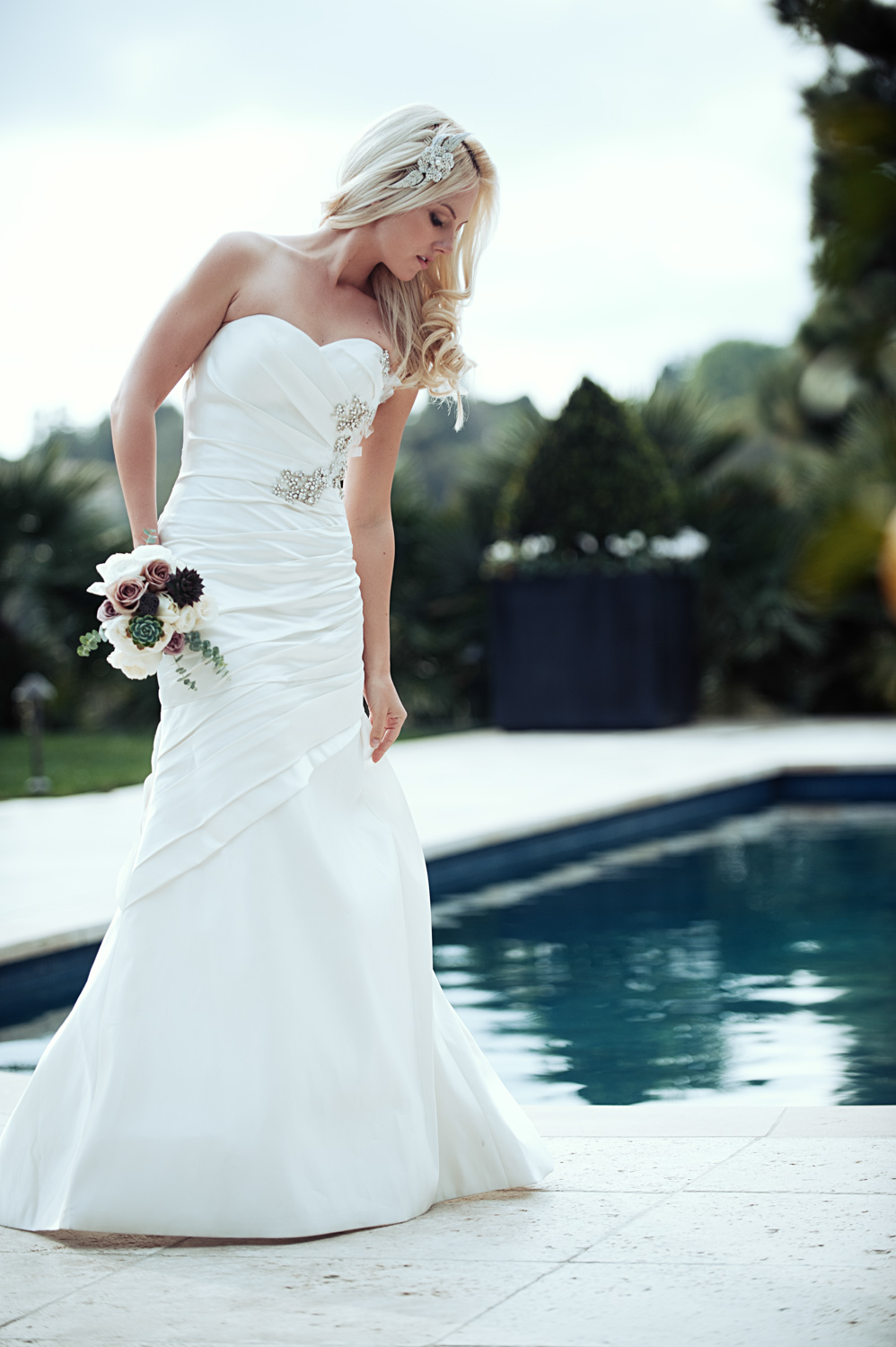 Bridal Fashion Photograhy 025.jpg