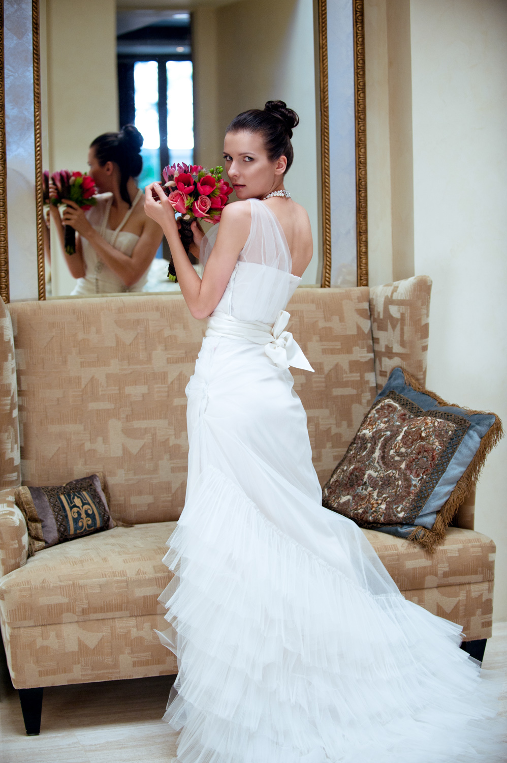 Bridal Fashion Photograhy 026.jpg