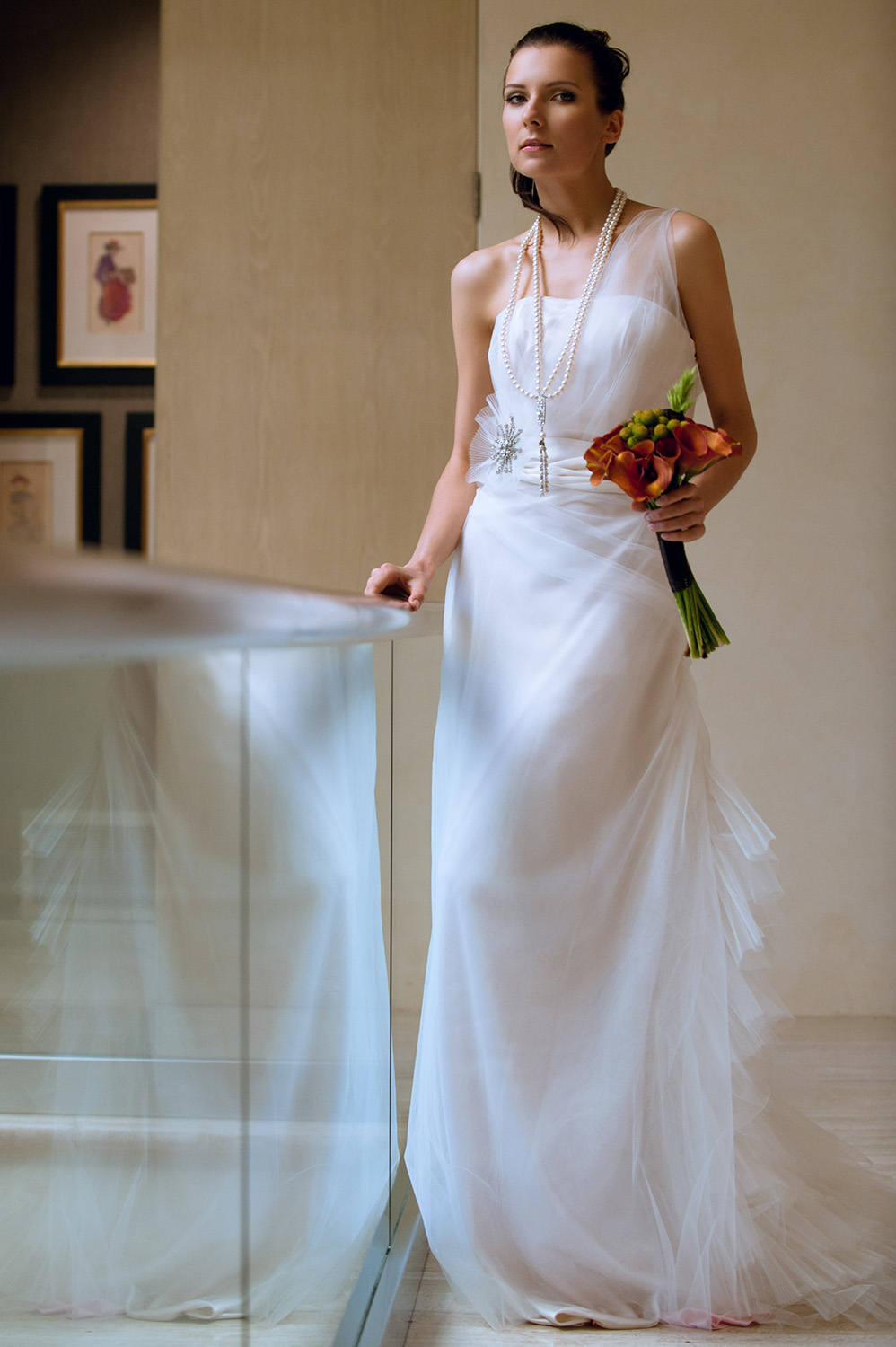 Bridal Fashion Photograhy 027.jpg