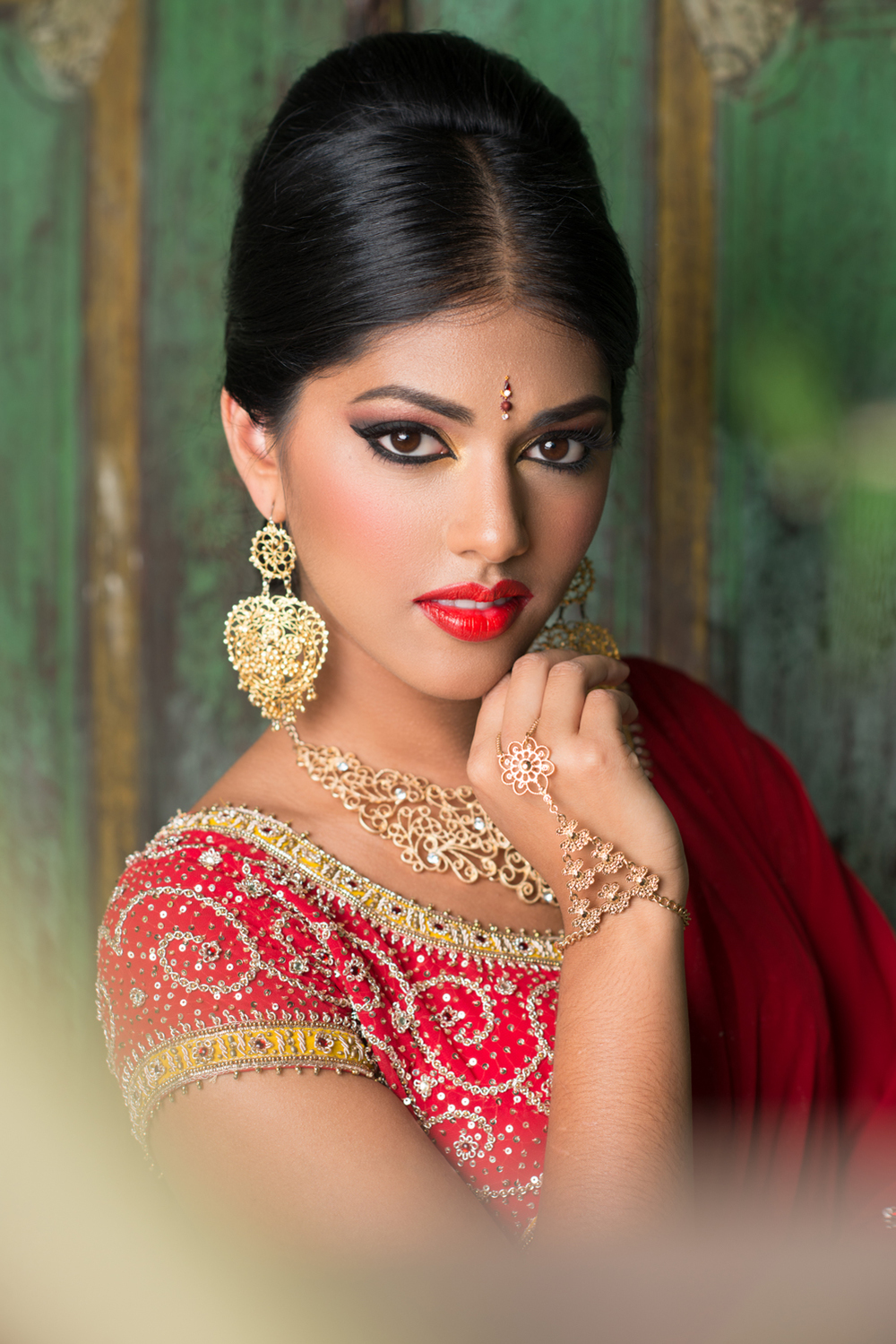 Bridal Fashion Photograhy 029.jpg