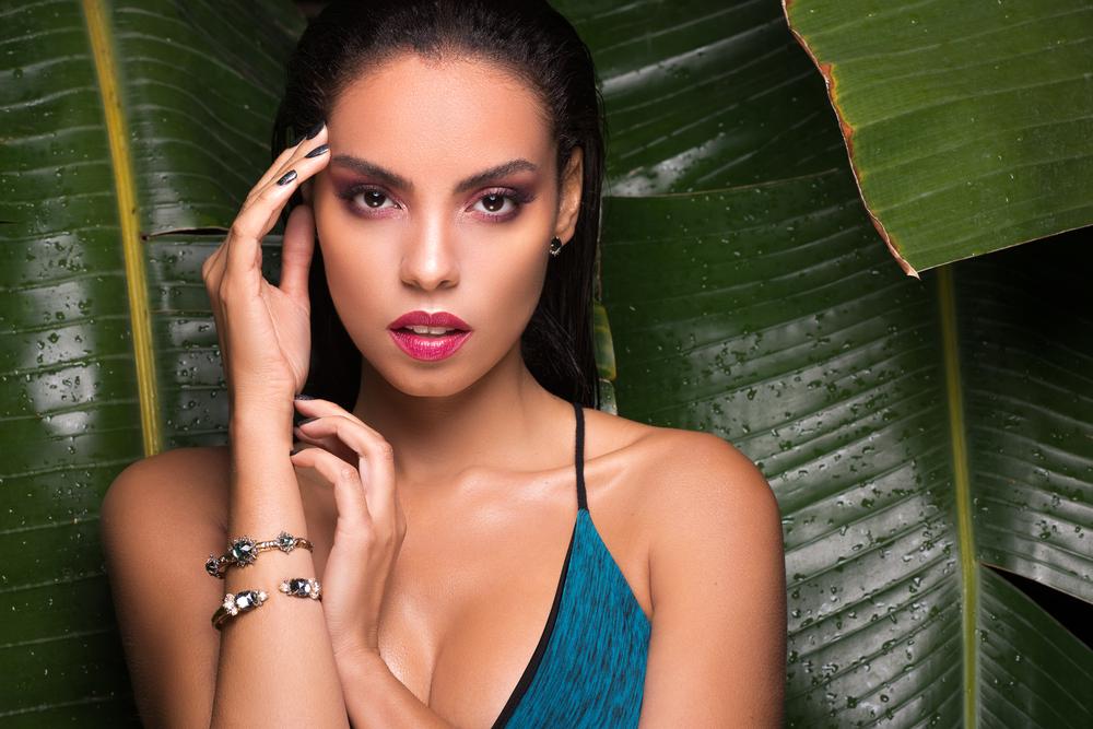 Los Angeles Beauty photographer - Beatriz jungle beauty 02.jpg