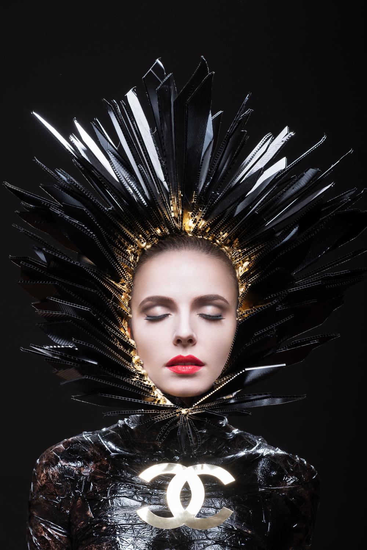 Los Angeles Beauty photographer - Andrea Marcu Chanel 502.jpg