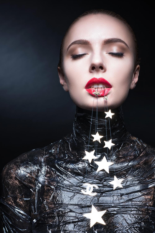 Los Angeles Beauty photographer - Andrea Marcu Chanel 501.jpg