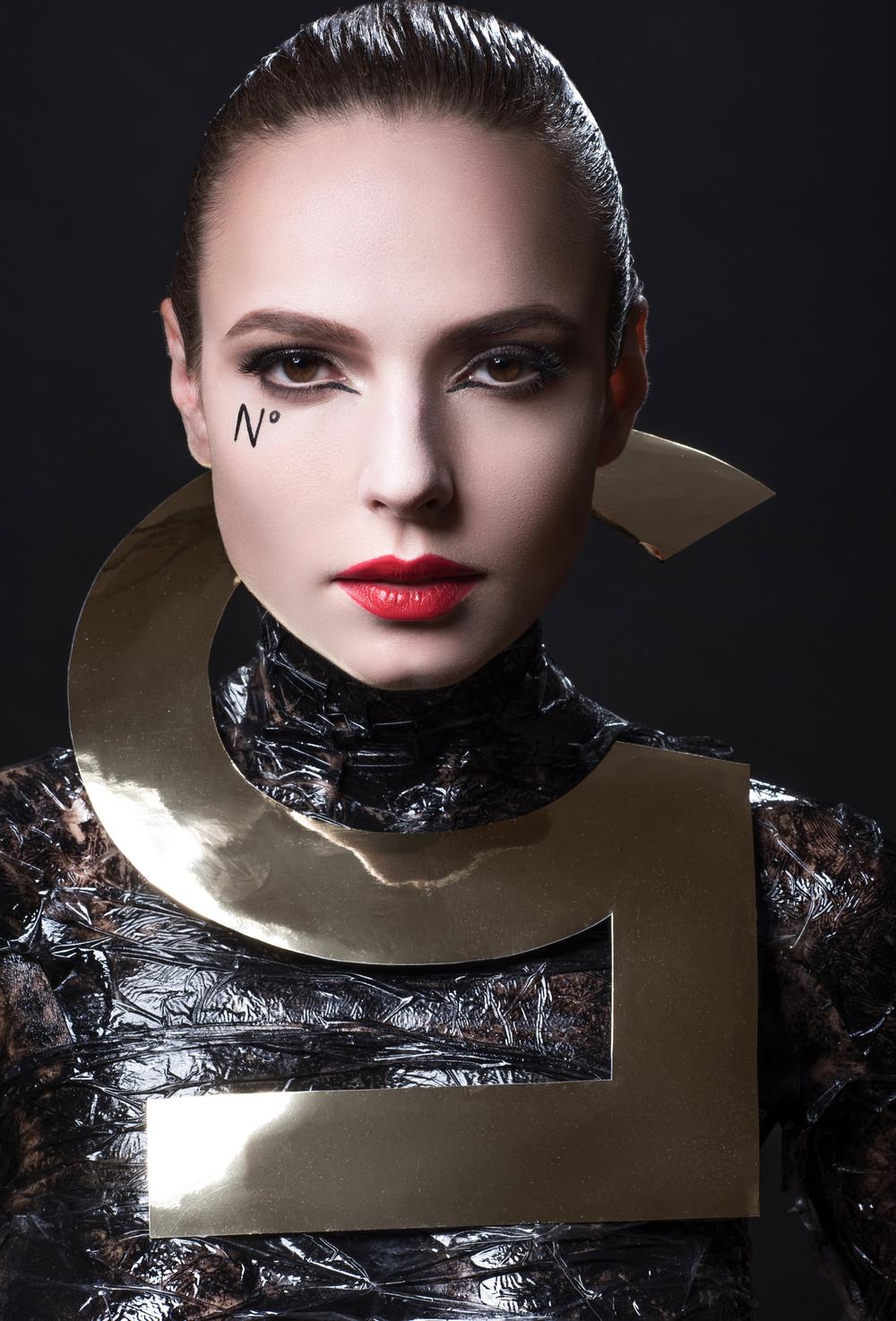 Los Angeles Beauty photographer - Andrea Marcu Chanel 503.jpg