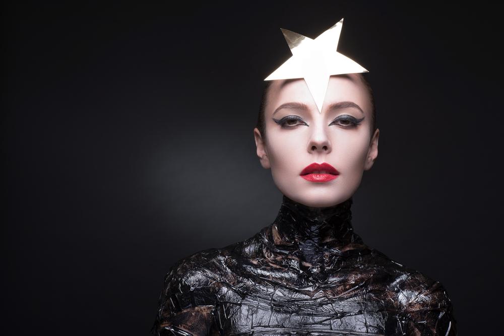 Los Angeles Beauty photographer - Andrea Marcu Chanel 5 05.jpg