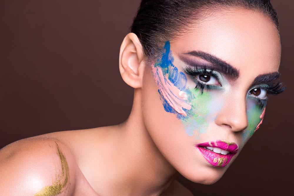 Los Angeles Beauty photographer - Beatriz fashion beauty 04.jpg