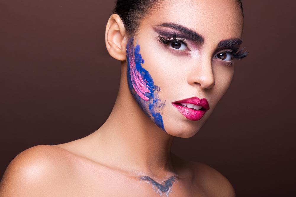 Los Angeles Beauty photographer - Beatriz fashion beauty 03.jpg