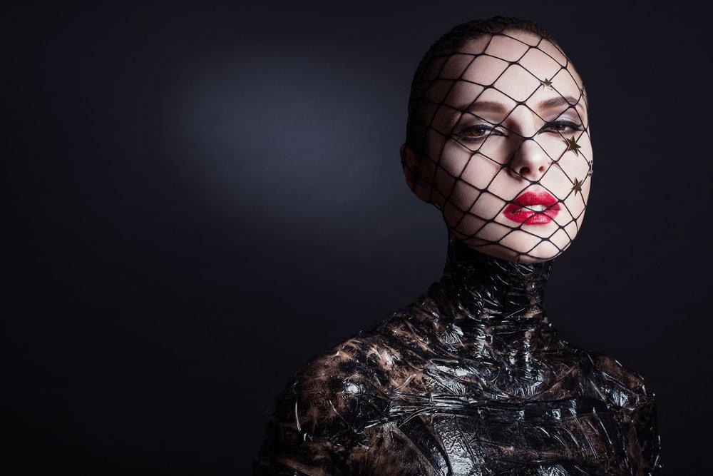 Los Angeles Beauty photographer - Andrea Marcu Chanel 504.jpg