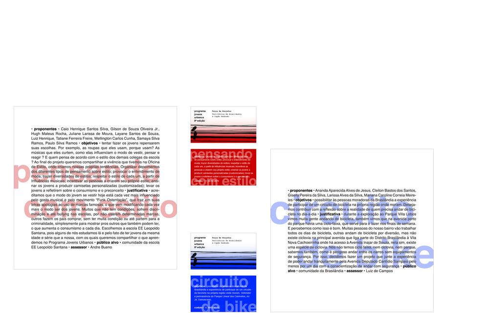 cenpec-site-3.jpg