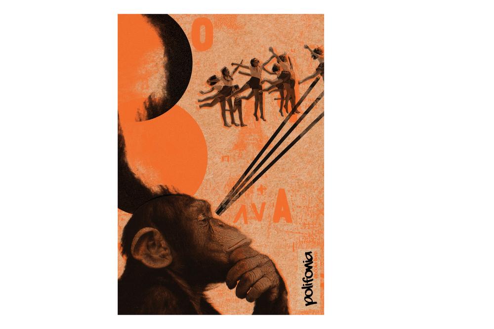 ilustraçõespara capa de caderno. ---  illustrations for notebook cover.