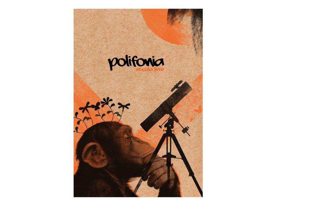 polifonia-site-caderno2.jpg