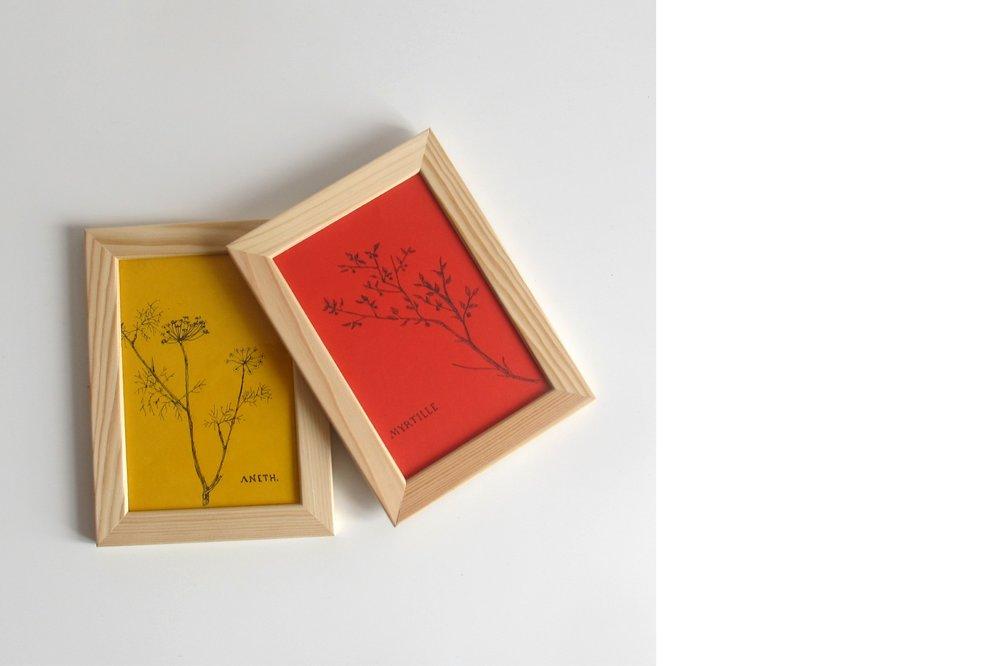 Dessins     Illustrations LYON => SÃO PAULO réalisé par Marina Rosenfeld Sznelwar durant un voyage en France. Dessins originels 10x15 cm.  --- Ilustrações realizada pela Marina Rosenfeld Sznelwar em uma viagem à França.Desenhos originais 10 x 15 cm.