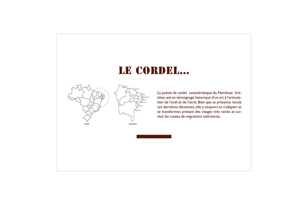 cordel-00.jpg