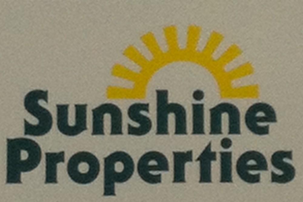 sushine logo.JPG