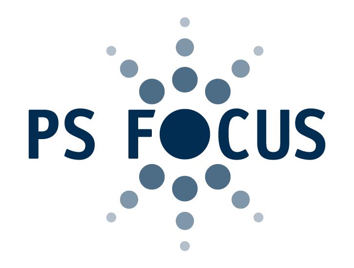 PS Focus