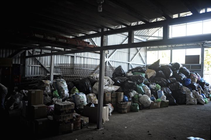 reciclaje3.jpg