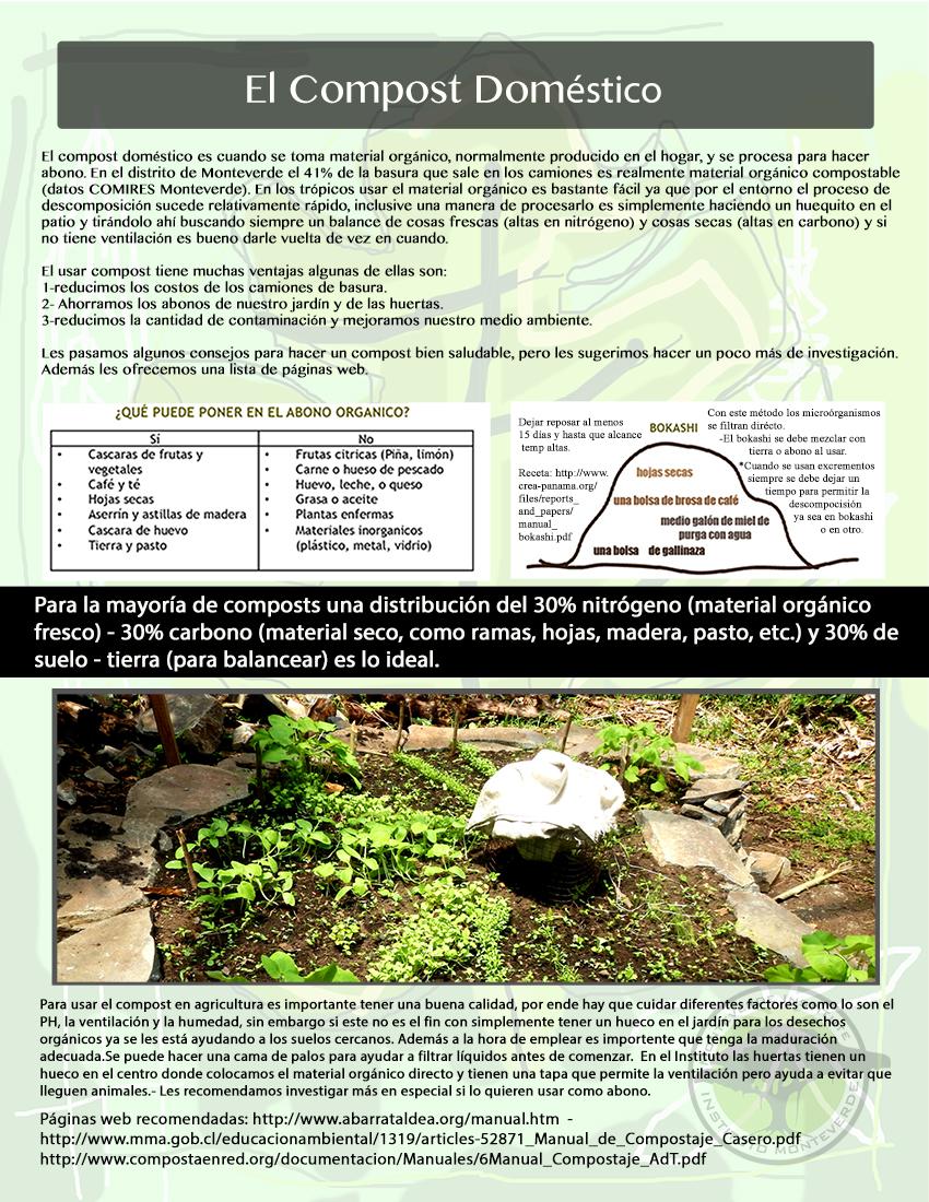 pagina5.jpg