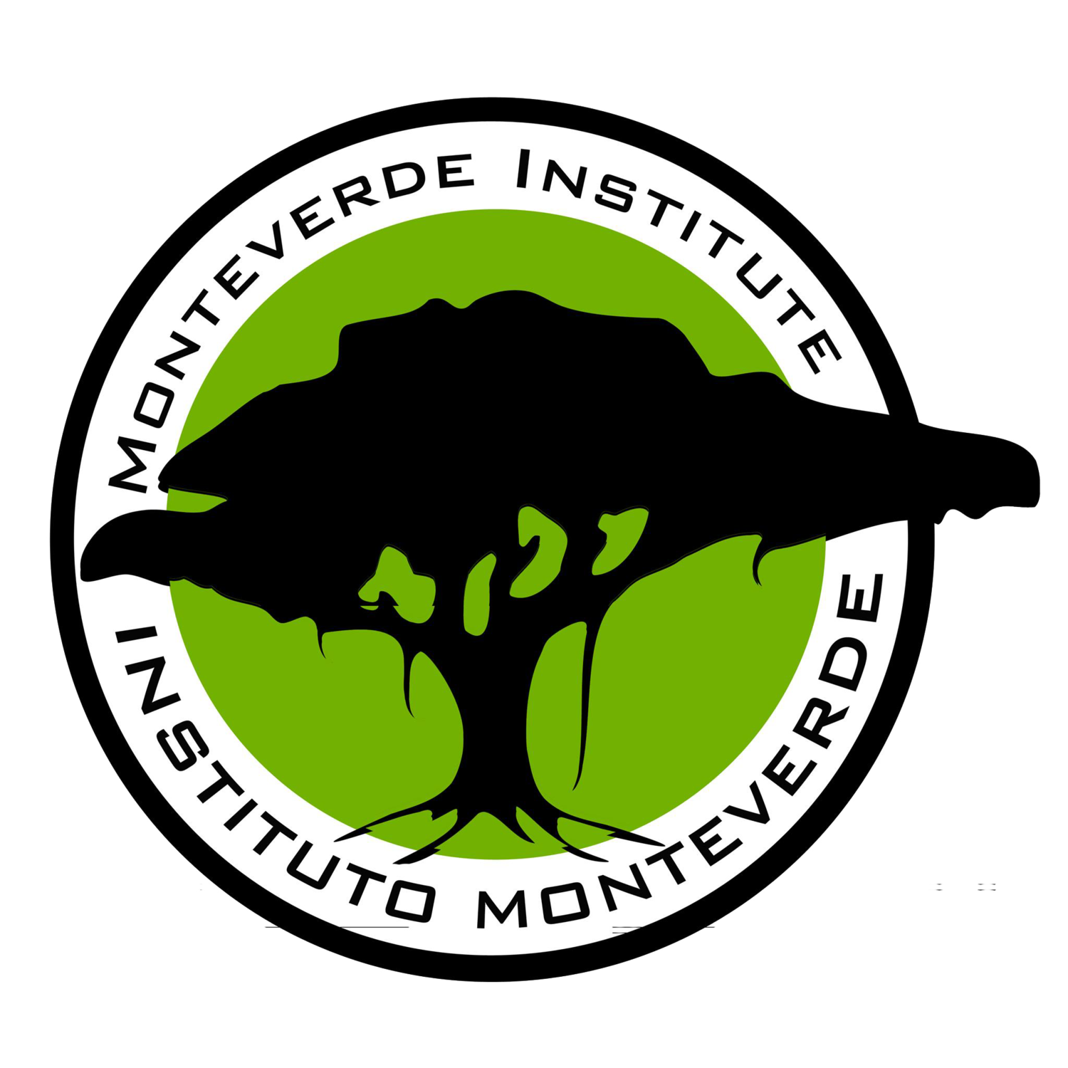 Monteverde Institute - blog