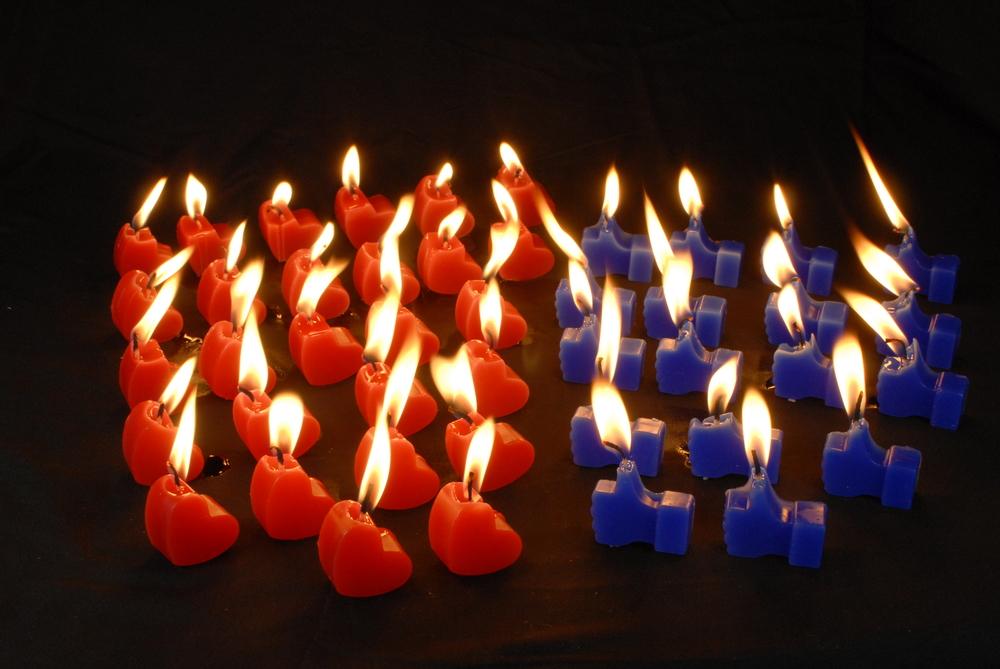 Like Candles.JPG