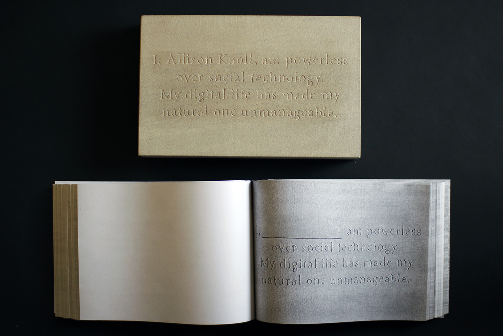 Stone and Guest Book.jpg