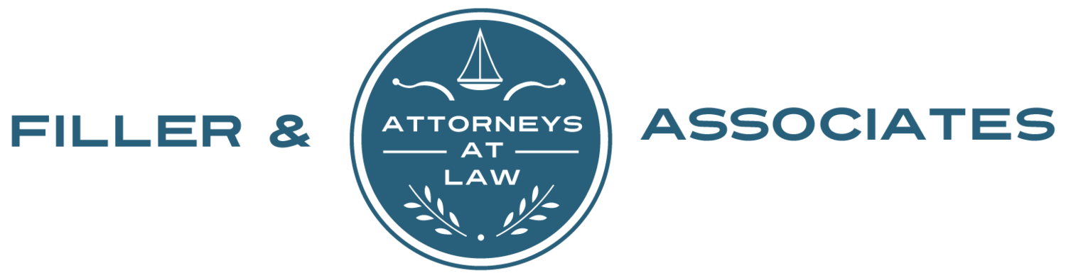 Filler & Associates - Marengo Lawyers